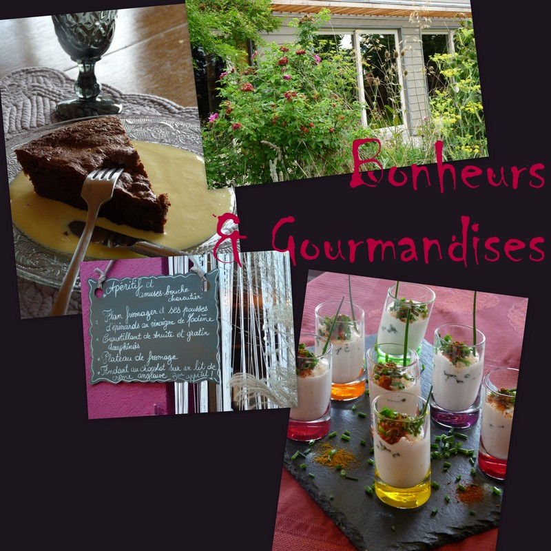 table-de-terroir-gastronomie-gite-maisons-fougere